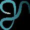 Gareth Nunns Logo